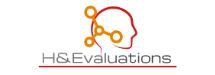 H&Evaluations